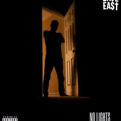 lights east no lights by dave east free listening on soundcloud