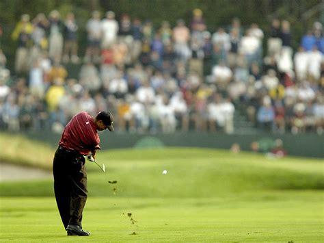 swing justice definition tiger woods hd wallpaper 863595