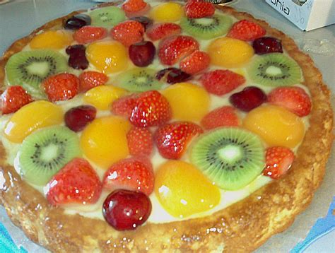 obst kuchen related keywords suggestions for obst kuchen