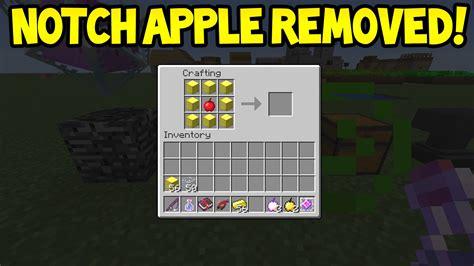 apple notch notch apple gallery