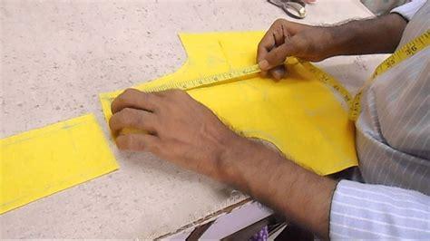 blouse cutting www blouse cutting long blouse with pants