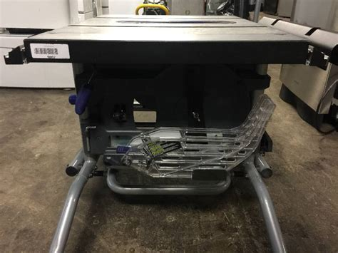 kobalt 15 10 in carbide tipped table saw kobalt 15 amp 10 in carbide tipped table saw premium