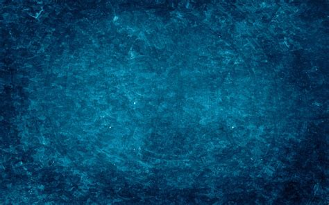 background pattern blue clipartsgram com