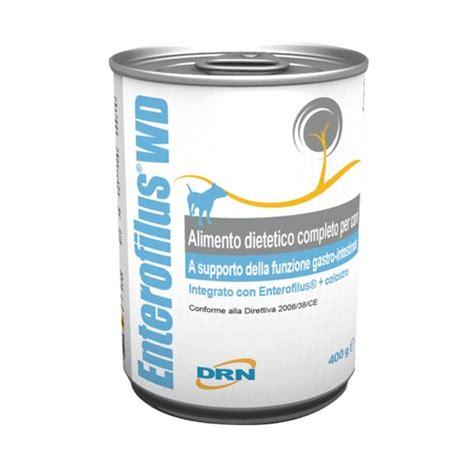 alimenti dietetici per cani animalipetshop it tutti i prodotti drn