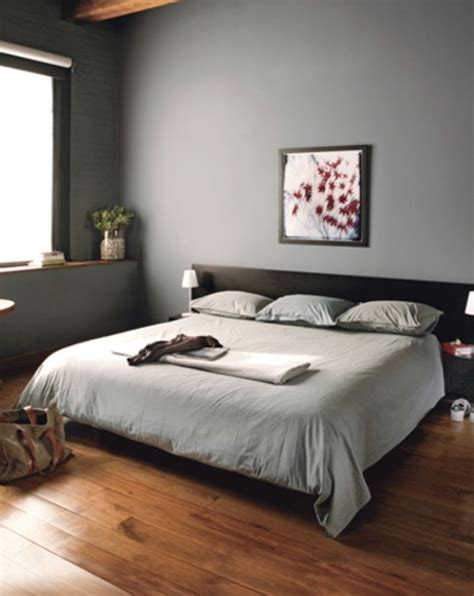 single man bedroom 1000 ideas about men bedroom on pinterest young mans