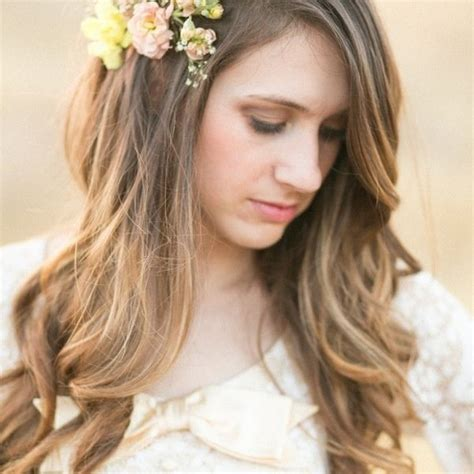 Wedding Hairstyles Bangs Hair by Wedding Hairstyles For Hair And Bangs My Wedding Guides