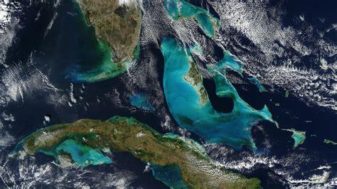 imagenes satelitales birdseye hd wallpaper beautiful bird s eye view of earth 39