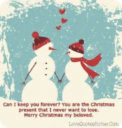 40 merry christmas wishes quotes