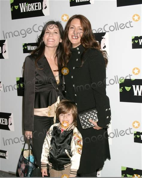 tricia holden tricia leigh fisher pictures and photos