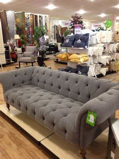 hton leather reversible sectional and storage ottoman 1000 images about home goods store on