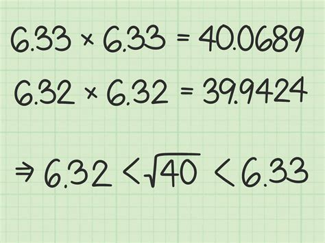 resolver raices cuadradas c 243 mo resolver operaciones con ra 237 ces cuadradas