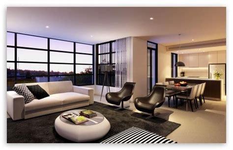 define livingroom living room design hd desktop wallpaper widescreen