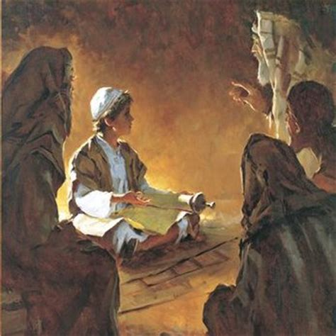 jesus teaching in the temple as a boy coloring page pray for the peace of jerusalem 10 12 13 prayer