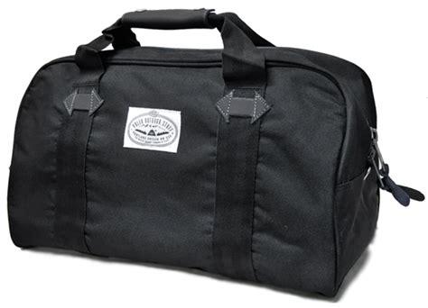 Fashion Bag 8211 1 スケートウェア売り場 skateboard apparel インスタント