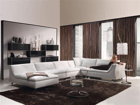 modern living room furniture uk black living room furniture uk peenmedia