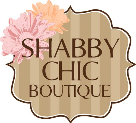 shabby chic boutiques signatures by shabby chic fashion stationery