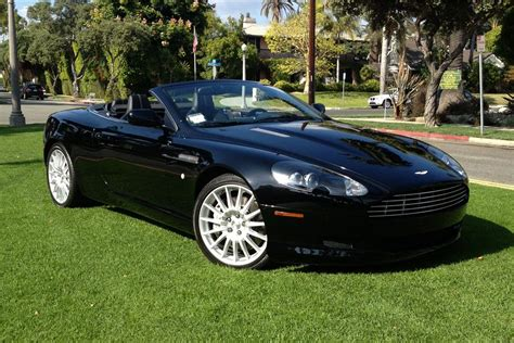 service manual 2008 aston martin db9 manual backup service manual 2008 aston martin db9 2008 aston martin db9 sun visor repair service manual 2008 aston martin db9 sun visor repair
