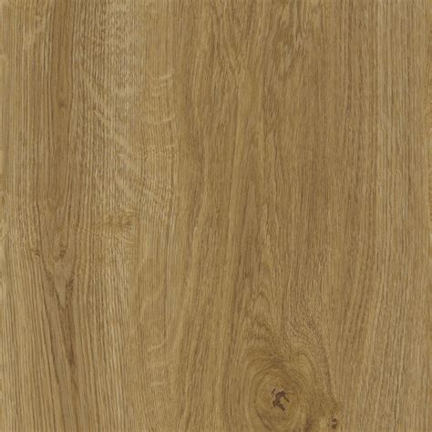 Traditional Oak: Beautifully designed LVT flooring from the Amtico Spacia Collection   Luxury