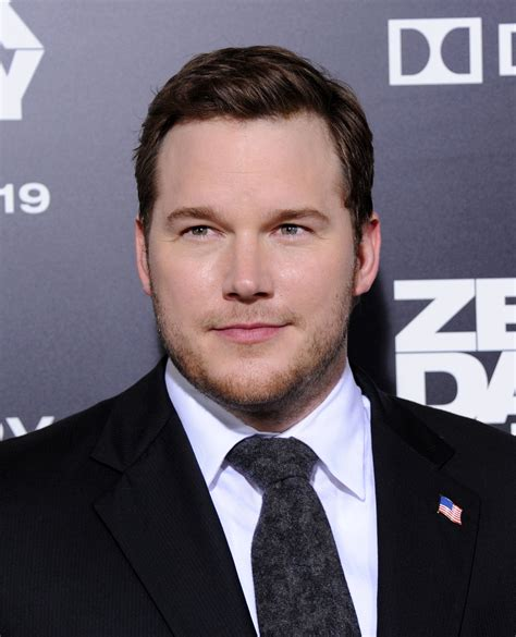 chris pratt chris pratt will return for more jurassic world