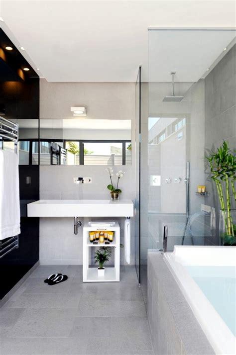 Luxury Ory luxury hotel sezz tropez designed by studio ory