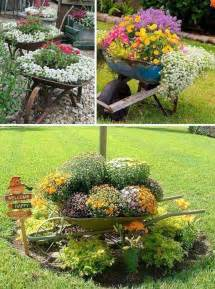 baumarkt garten diy garden projects for the backyard