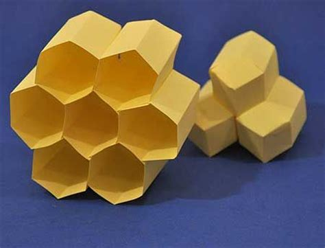 How To Make A Paper Beehive - 1000 ideas about beehive craft on bee crafts