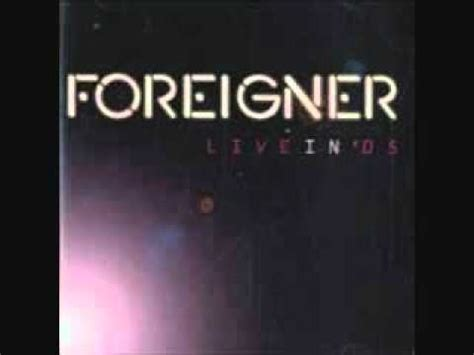 film foreigner waiting for a girl like you foreigner i ve been waiting for a girl like you wmv