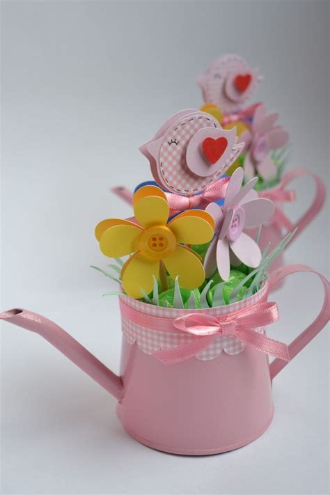 vela decorada jardim encantado jardim encantado lindas ideias de lembrancinhas inspire