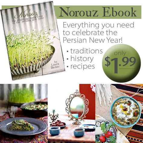 ebook new year new year norouz and the day of