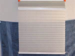 Rv Blinds And Curtains Rv Day Window Shade Blind Curtain Cover 27x30 Wrv Ebay