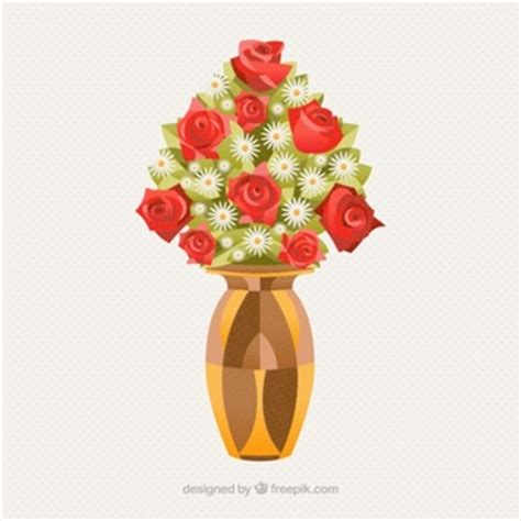 vase vectors photos and psd files free