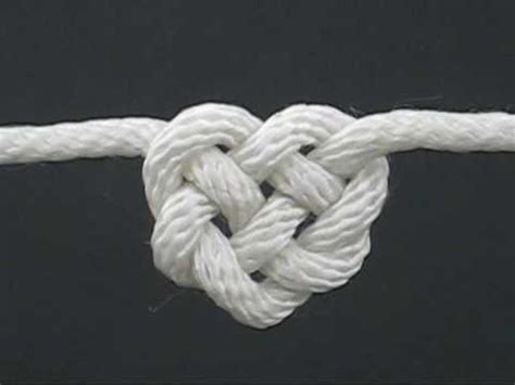 knots in my yo yo string book report how to tie the celtic knot by tiat a knotty