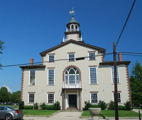 Bristol Ri Property Records Bristol County Courthouse Rhode Island