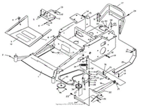 washing machine pressure switch washing free image about