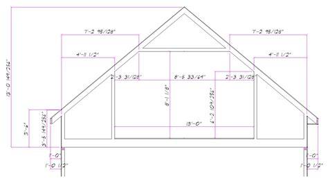 Attic Truss Room Size by Attic Room Trusses Softplantuts Room In Attic Truss Sizes Vendermicasa
