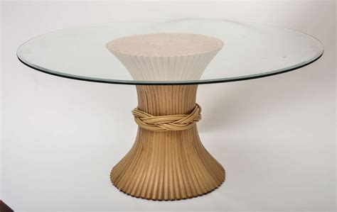 round wood table top round table top hammered zinc round dining table mortise