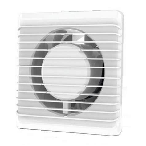 quiet kitchen extractor fan low energy silent kitchen bathroom extractor fan 100mm