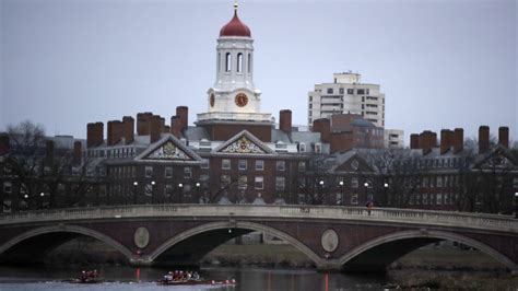 Harvard Mba Open House by Harvard Would Ban Fraternities And Sororities