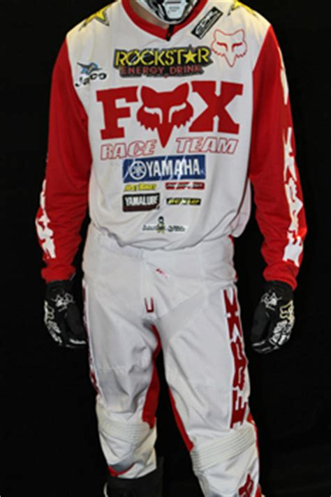 motocross gear sydney fox team to run 360 retro racewear this weekend at appin