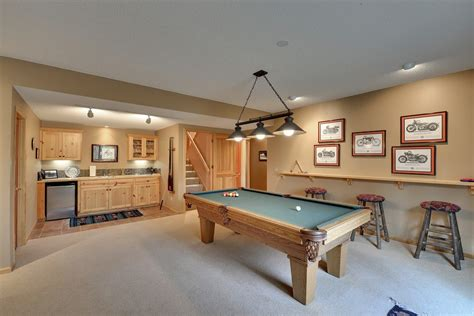 game room ideas for family family games room ideas family room traditional with under
