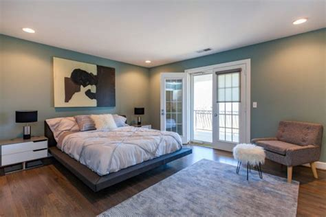 michigan bedroom bedroom decorating and designs by atmosphere 360 studio