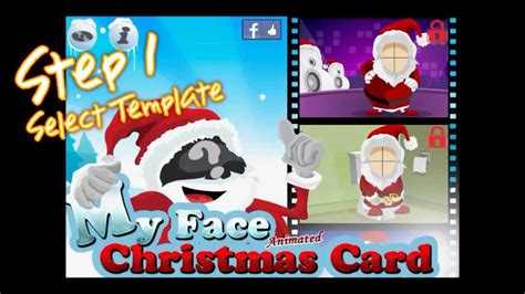 Animated Card Templates by My Card Animated Free