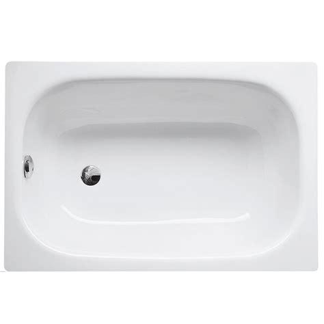 raumspar badewanne 120 bette labette raumspar badewanne 130 x 70 x 39 cm hardys24