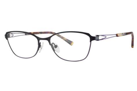 bulova hawk eyeglasses free shipping go optic