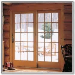 Andersen 400 Patio Door by Andersen Sliding Glass Doors 400 Series Doors