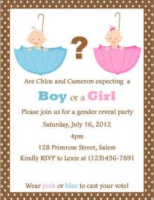 sweetdesigns gender reveal