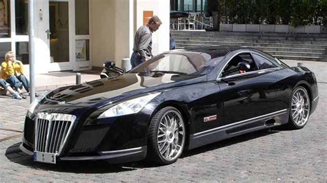 most expensive car in the of all which is the most expensive car in the lifedaily