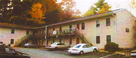 2 bedroom apartments in boone nc 1 bedroom apartments boone nc university of north