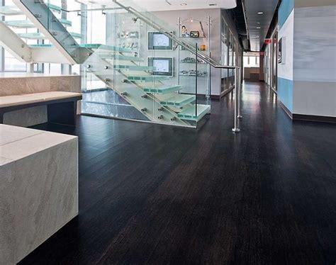 enchanting black bamboo wood flooring bambu within idea 3
