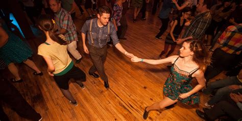 swing dance calendar beginner swing dance classes boston lindy hop 09 19 15